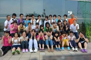 DSC_0051